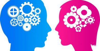 Diferencia ética y moral