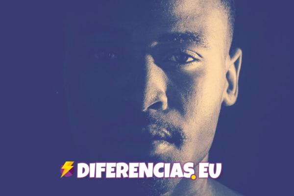 Diferencia entre Racismo y Xenofobia