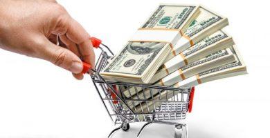 Costes y gastos