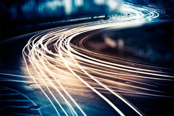 Velocidad y Rapidez