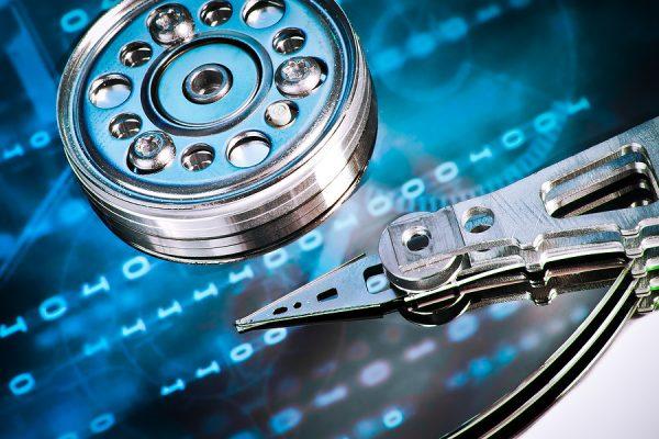 Diferencias entre Disco duro y disco duro sólido
