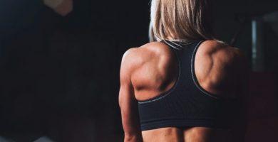 Diferencia entre crossfit y entrenamiento funcional