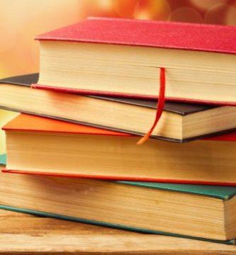 Diferencia cuento y novela