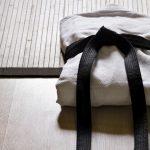 Diferencias Judo y Kárate