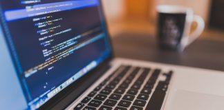 Diferencia entre software y hardware