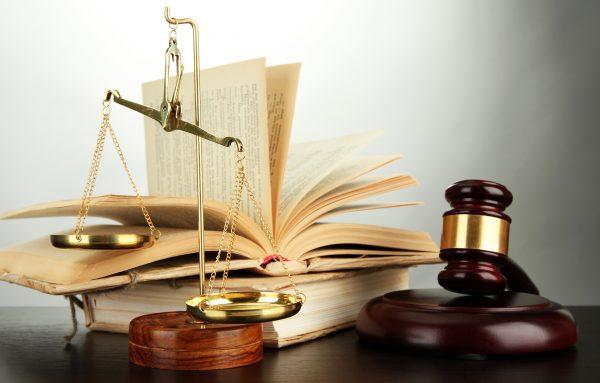 libros de derecho administrativo pdf