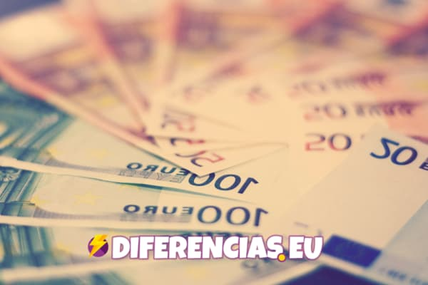 Diferencia entre Microeconomía y Macroeconomía