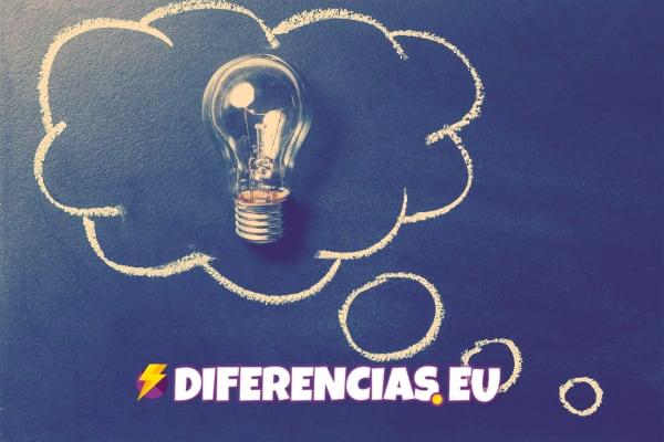 Diferencia entre concepto y definición
