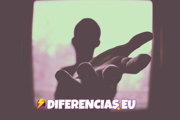 Diferencia entre racismo y discriminacion