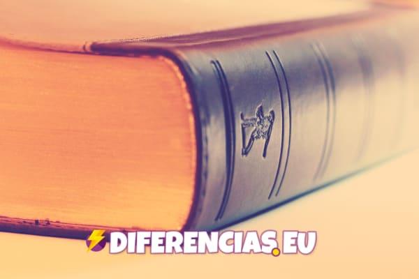 Diferencias entre Decreto Ley y Decreto Legislativo